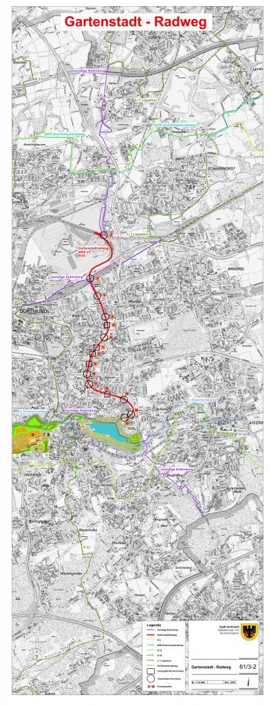 Gartenstadt-Radweg-Übersicht_2016_01_06_JPEG